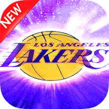 Download Los Angeles Lakers Wallpapers 4k Hd 2018 Apk Latest Version App For Pc