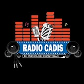 RADIO CADIS - ON LINE