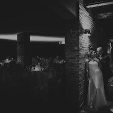 Fotografo di matrimoni Angelo Oliva (oliva). Foto del 06.06.2018