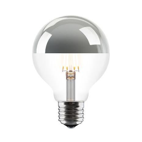 Idea LED A+ miror / 6W