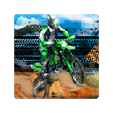 DownloadMountain Rider Extension