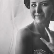 Wedding photographer Volodymyr Tytskyi (tytskyi). Photo of 04.03.2015