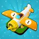 Idle Merge Tycoon Airplane APK