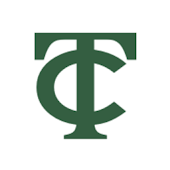 Tompkins Cortland Connect