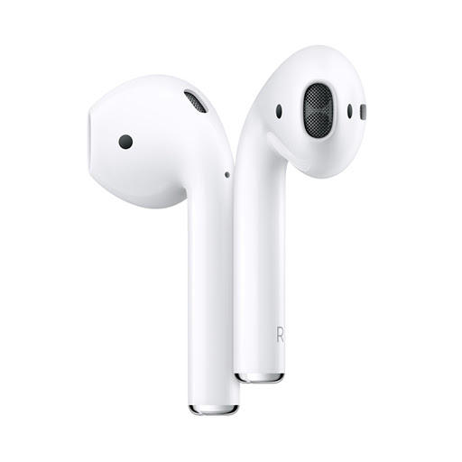 Tai nghe Bluetooth Apple Airpod 2 MV7N2_4