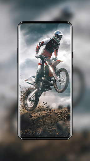 4K Wallpapers - HD & QHD Backgrounds 7.1.146 screenshots 4