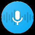 Reverb Speech Jammer icon