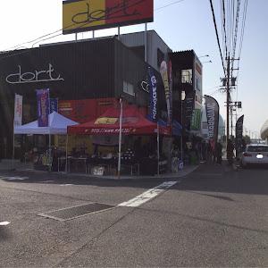 318Ci  E46 3 series Mスポーツ 赤のカスタム事例画像 🍎りっ君🍎赤いきつね🍎さんの2018年12月01日14:24の投稿