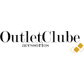 Outlet Clube