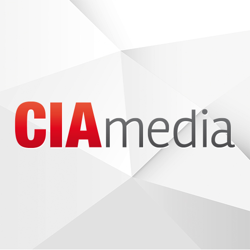 CIAmedia - CIA and Kim Ariyor Caller ID apps avatar image