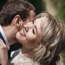 Wedding photographer Aleksandr Petrov (sashira). Photo of 05.06.2016
