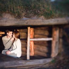 Свадебный фотограф Мария Петнюнас (petnunas). Фотография от 17.10.2015