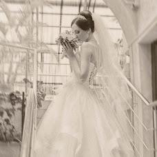 Wedding photographer Vitaliy Veremeychik (verem). Photo of 11.09.2014