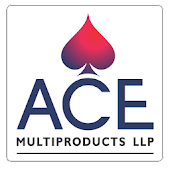 ACE MULTIPRODUCTS