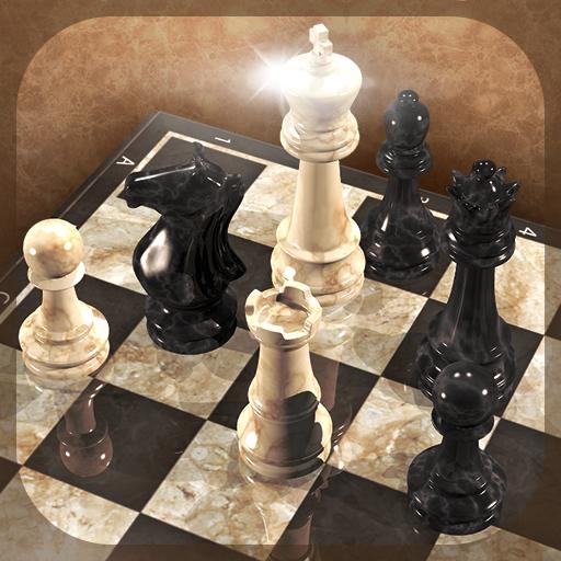 チェスアプリ 初心者向け - ゼロから始めて強くなる入門チェス