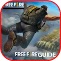 Free Guide For Free Fire 2019 icon