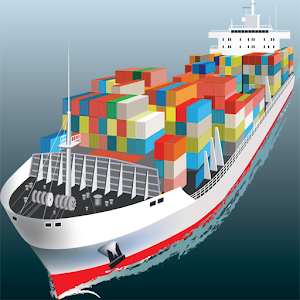 Shipping Manager for PC and MAC