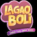Lagaoboli icon