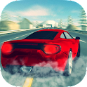 Highway Racer 2017 icon