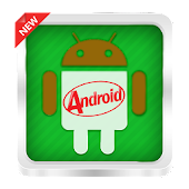 tips android kitkat new 2017