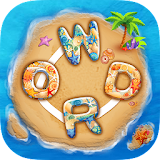 Word Wave – Letter Connect & Word Search Puzzles