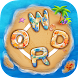Word Wave – Letter Connect & Word Search Puzzles - Androidアプリ