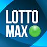 net.lottery.lotto_max
