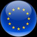 European Chat icon