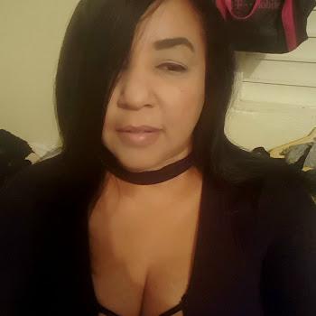 Foto de perfil de karminia