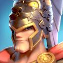Infinity Kingdom icon