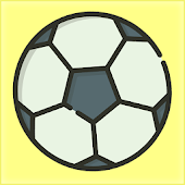 Download بث مباريات بدون اعلانات Free