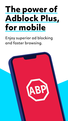 Adblock Browser: Block ads, browse faster Apk 1