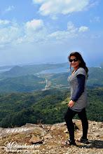 Photo: Cavite