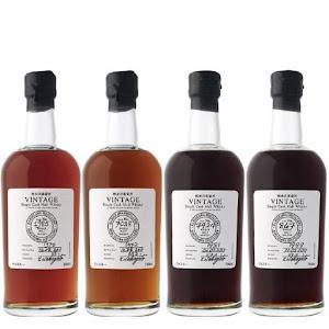 karuizawa single cask wisky bourbon