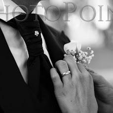 Wedding photographer Roberto Aprile (RobertoAprile). Photo of 24.03.2018