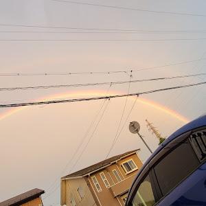 WRX S4  26年式のカスタム事例画像 昴さんの2021年08月20日19:58の投稿