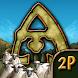 「アグリコラ: 牧場の動物たち