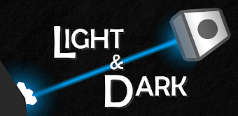 Light & Dark: Lost in Space