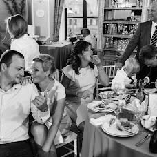 Свадебный фотограф Павел Голубничий (PGphoto). Фотография от 05.09.2017