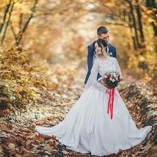 Wedding photographer Irina Omelyanyuk (IrenPhotoBrest). Photo of 09.01.2016