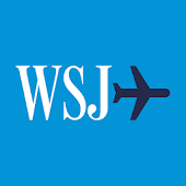 WSJ Business Travel Service