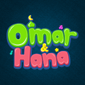 Omar & Hana Siri 3(Offline Video)