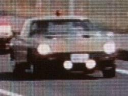 フェアレディZ S130 1982年式 GS130Z Z-Tのカスタム事例画像 DAISUKE@壌酉暑の小悪魔のZさんの2020年08月25日23:01の投稿