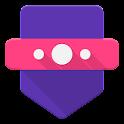 PHIX - ICON PACK icon