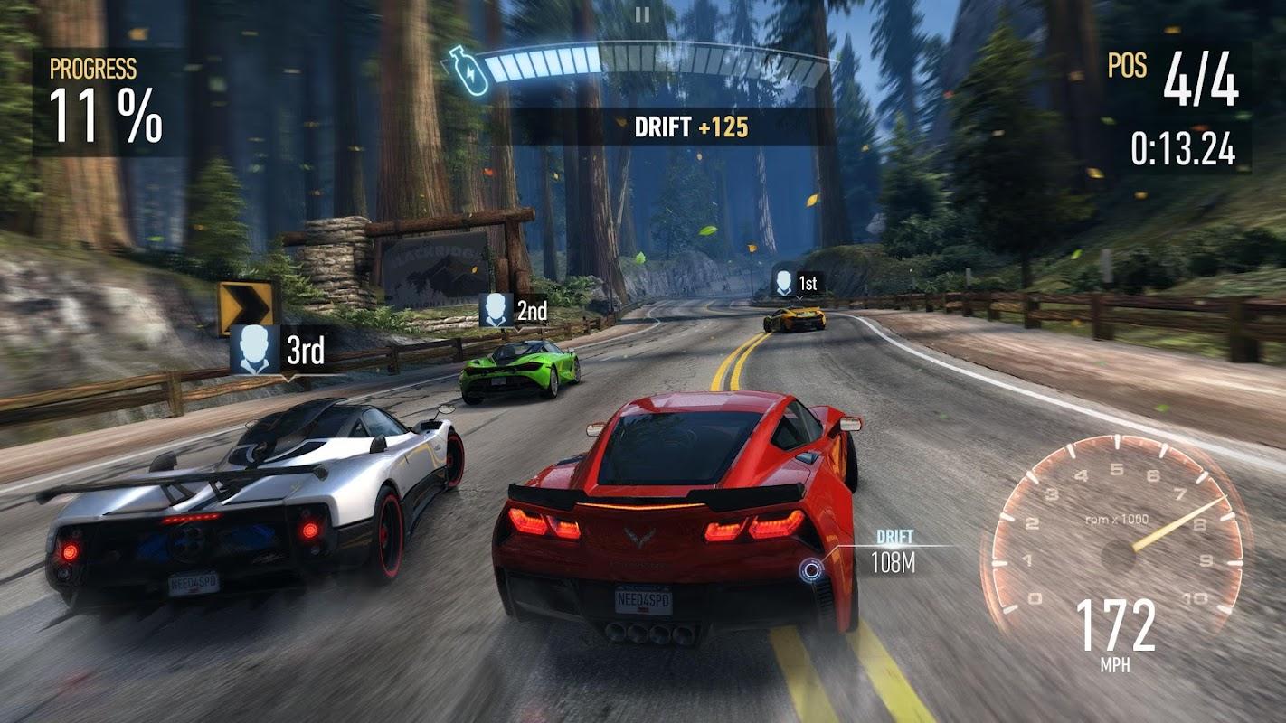 تحميل لعبة Need For Speed™ No Limits APK أحدث اصدار 20H0Bq8vG-G9w7Cvg5Kxq4riFHZwvLmjMq27OPOY-foGvh0raewVGzWp11YMvBpnnRA=h800