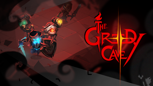The Greedy Cave 2: Time Gate 1.5.10 screenshots 1