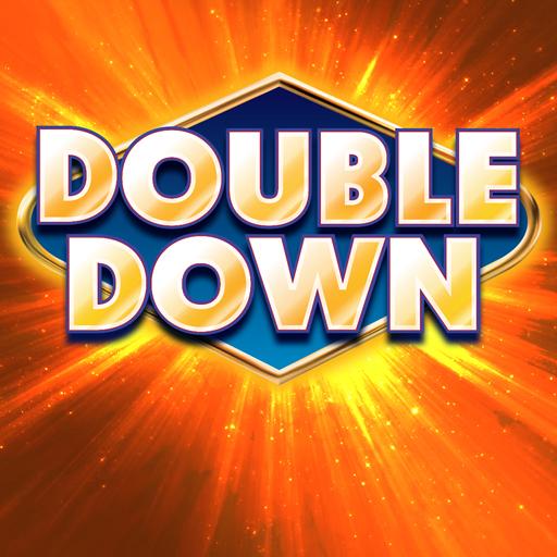 DoubleDown Casino - Free Slots (game)