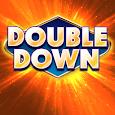 DoubleDown Casino - Free Slots apk