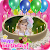 Happy Birthday Cake: Name and Photo On Cake file APK for Gaming PC/PS3/PS4 Smart TV