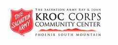 Image result for Salvation Army Kroc Center Phoenix